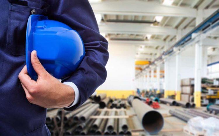 MetApprendo – formazione CCNL industria metalmeccanica